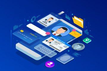 プライバシーマーク取得を社内で対応する手順をお伝えします。